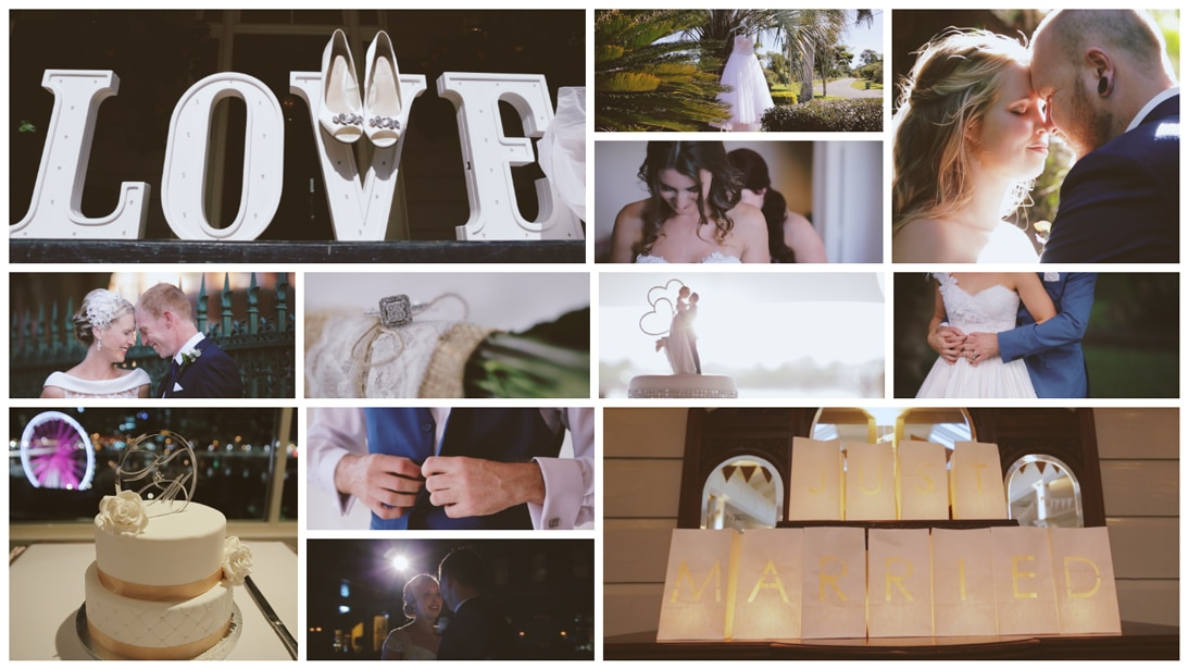 wedding-video-brisbane-gold-coast