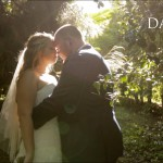 Fig Tree Restaurant Wedding | Dana & Marc