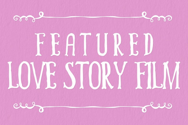 Wedding Love Story Film
