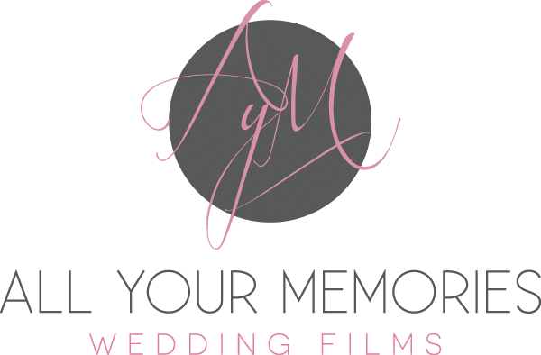 All Your Memories Wedding Video Brisbanebest Wedding Love